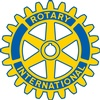 Perry Rotary Club