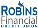 Robins Financial Credit Union