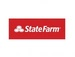 State Farm Insurance - Tommy Storey