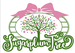 Sugarplum Tree
