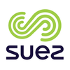 SUEZ Advanced Solutions, LLC