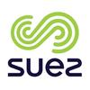 SUEZ Advanced Solutions, LLC