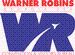 Warner Robins CVB
