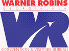 Warner Robins CVB