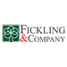 Fickling & Company Real Estate Services
