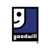 Goodwill Industries of Middle Georgia