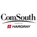 ComSouth powered by Hargray