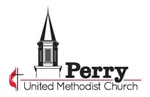 Perry United Methodist Church