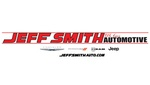 Jeff Smith Chrysler Dodge Jeep Kia Volkswagen Chevrolet Mitsubishi Ford