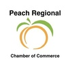 Peach Regional Chamber of Commerce