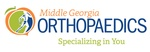 Middle GA Orthopaedic Surgery & Sports Medicine