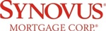 Synovus Mortgage Corp.