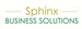 Sphinx Business Solutions