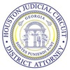 Houston County District Attorney