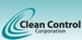 Clean Control Corporation