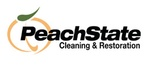 Peachstate Cleaning and Restoration
