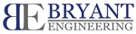Bryant Engineering, LLC