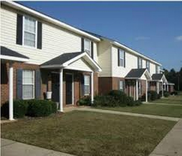 Apartments In This Area: Apartment/Property Management