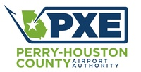 Perry Houston County Airport