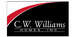 C.W. Williams Homes, Inc.