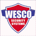 Wesco Security Systems,LLC