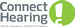 Connect Hearing Inc.