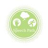 The Speech Path