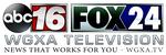 WGXA Fox 24/ABC 16