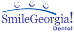 Smile Georgia! Dental - Dr. A.M. DeLoach