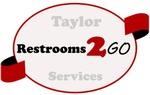Restrooms 2 Go