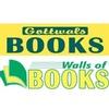 Gottwals Books
