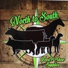 North to South Feed and Show Supplies, LLC