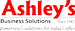 Ashley's Business Solutions, Inc.