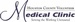 Houston County Volunteer Medical Clinic