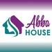 Abba House