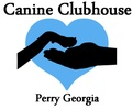 Canine Clubhouse
