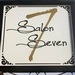 Salon Seven, Inc.