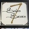 Salon Seven, Inc.