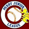 Perry Junior League