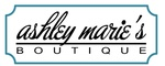 Ashley Marie's Boutique