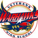 Veterans High School