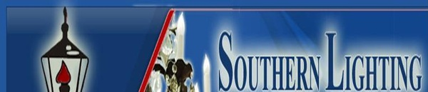 southern lighting inc specialty perry area chamber of commerce ga