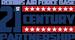 21st Century Partnership