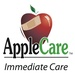 AppleCare Immediate Care Clinic