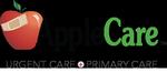 AppleCare Immediate Care Clinic