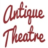 Antique Theatre