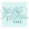 Forest Hill Park