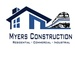 Myers Construction Company