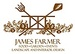 James Farmer, Inc.