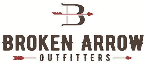 Gallery Image Broken%20Arrow%20Outfitters.png